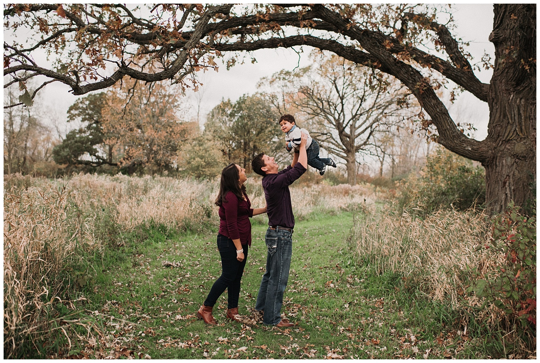 Sussex-Family-Photographer-2019 (6).jpg