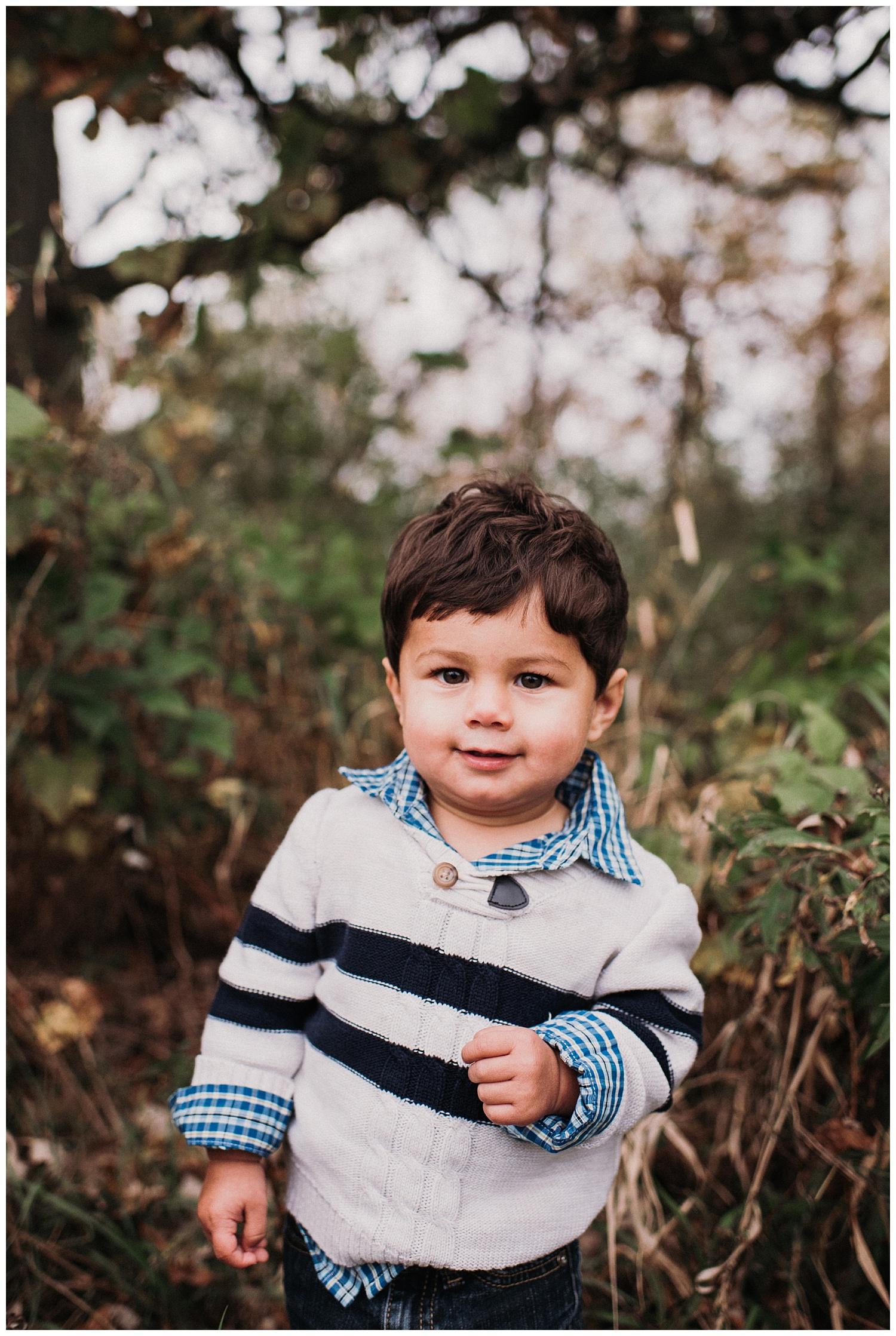 Sussex-Family-Photographer-2019 (7).jpg