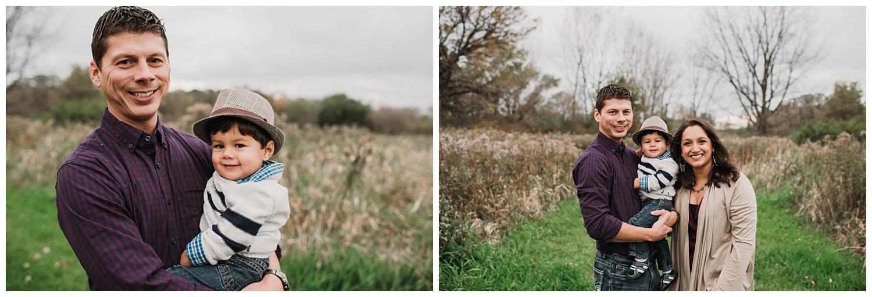 Sussex-Family-Photographer-2019 (9).jpg
