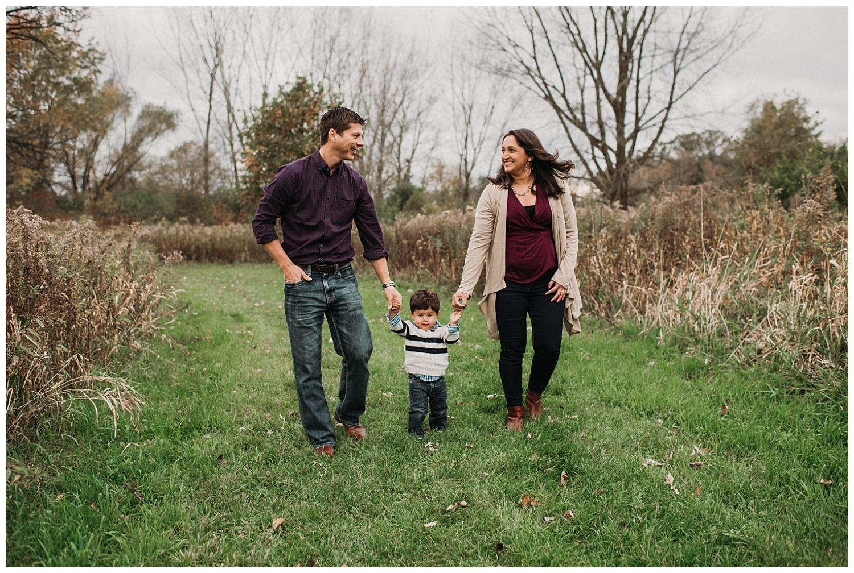 Sussex-Family-Photographer-2019 (10).jpg