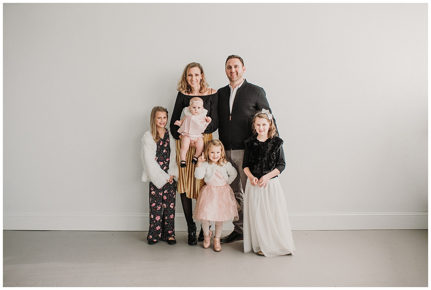 Pewaukee-family-photographer-2019 (1).jpg