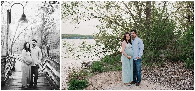 Milwaukee-Maternity-Photographer-2019 (1).jpg