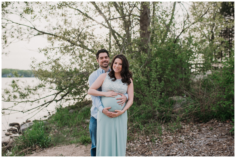 Milwaukee-Maternity-Photographer-2019 (2).jpg