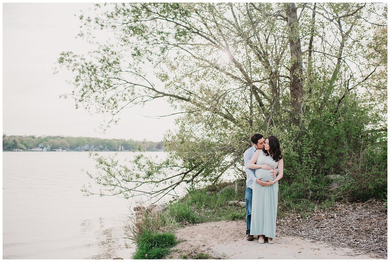 Milwaukee-Maternity-Photographer-2019 (6).jpg