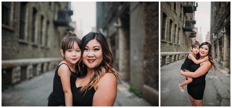 Milwaukee-Mom-Photographer-2019 (2).jpg