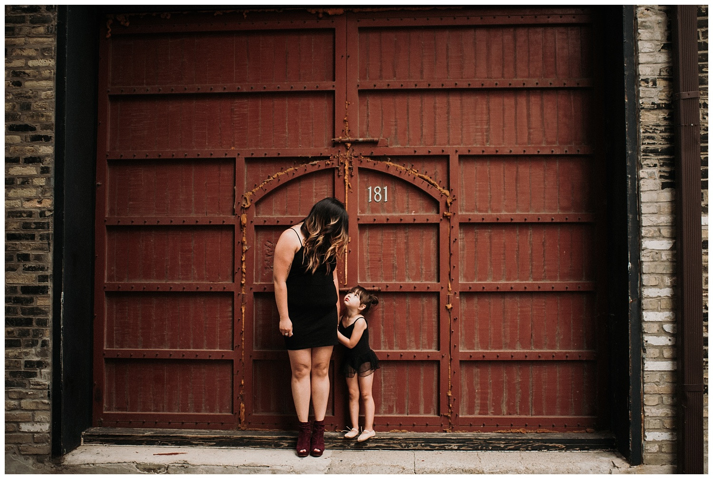 Milwaukee-Mom-Photographer-2019 (1).jpg
