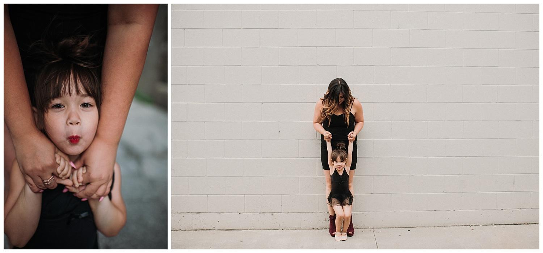 Milwaukee-Mom-Photographer-2019 (4).jpg