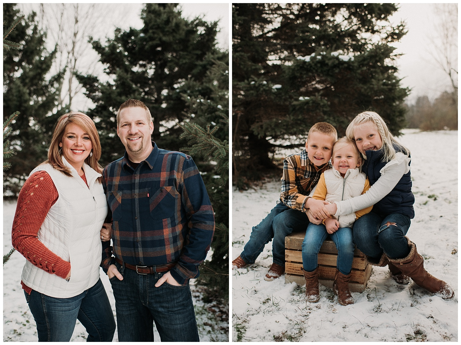 Pewaukee-family-photographer-2019 (3).jpg