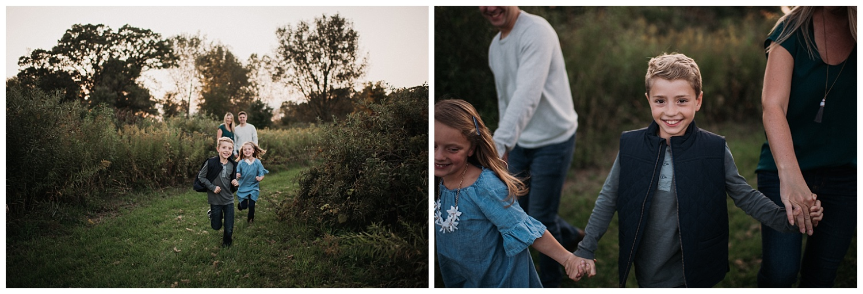 Brookfield-family-photographer-mini-session (4).jpg