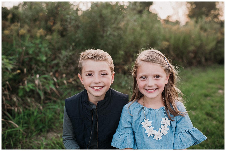 Brookfield-family-photographer-mini-session (5).jpg