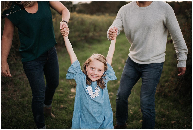 Brookfield-family-photographer-mini-session (8).jpg