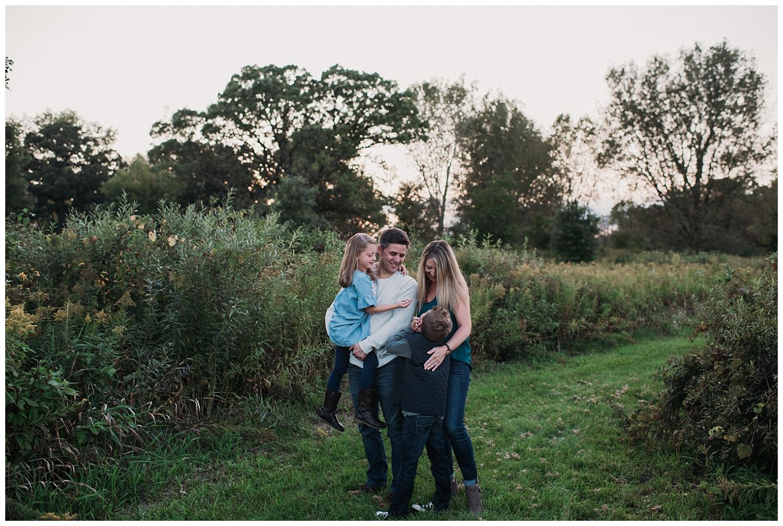Brookfield-family-photographer-mini-session (7).jpg