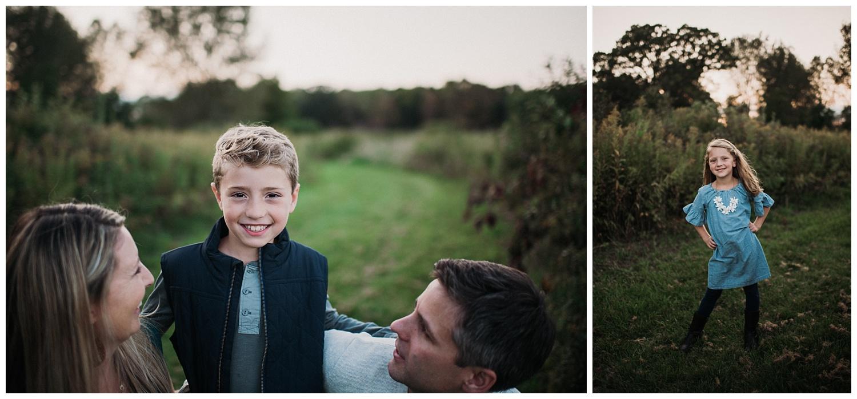 Brookfield-family-photographer-mini-session (9).jpg