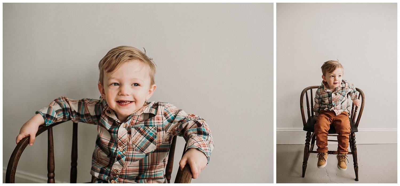 Oconomowoc-family-photographer-2019 (7).jpg