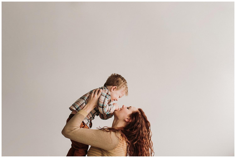 Oconomowoc-family-photographer-2019 (13).jpg