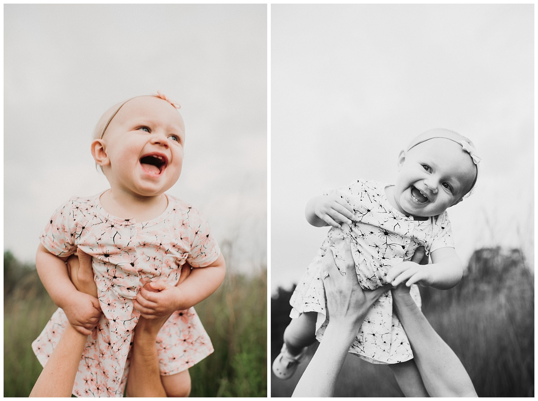 Pewaukee-family-photographer-2019 (30).jpg