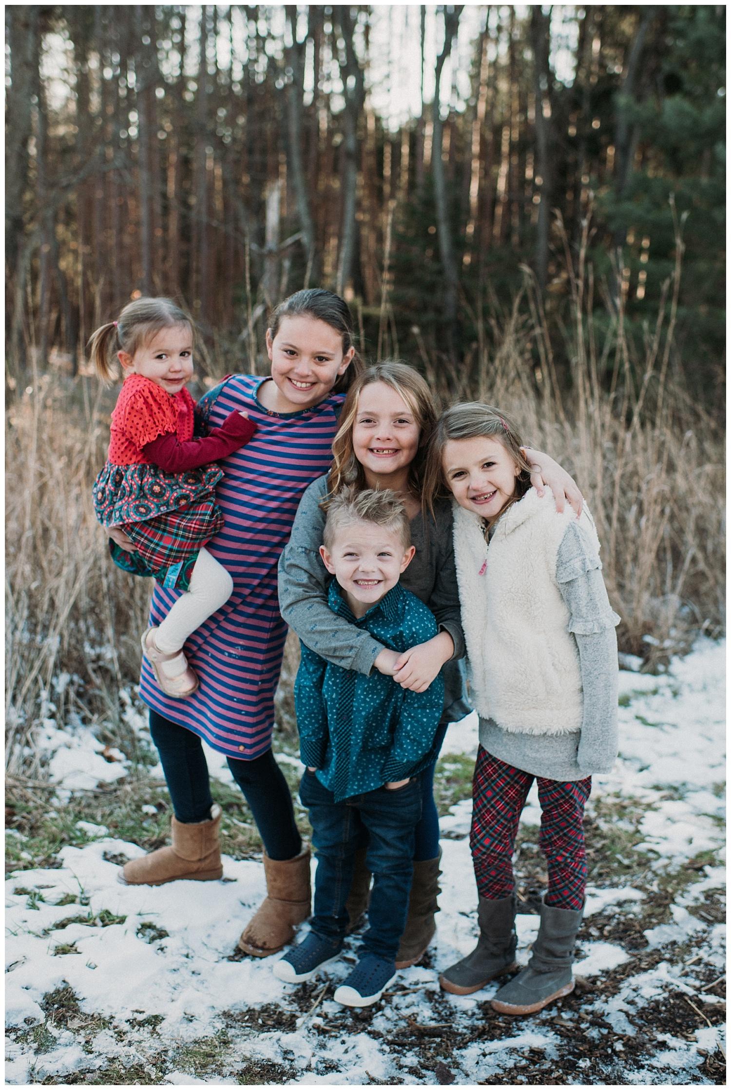 Pewaukee-family-photographer-2019 (18).jpg