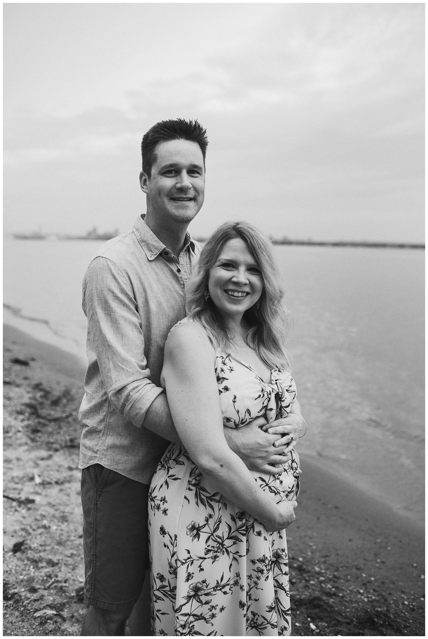 milwaukee-maternity-photographer-2019 (10).jpg