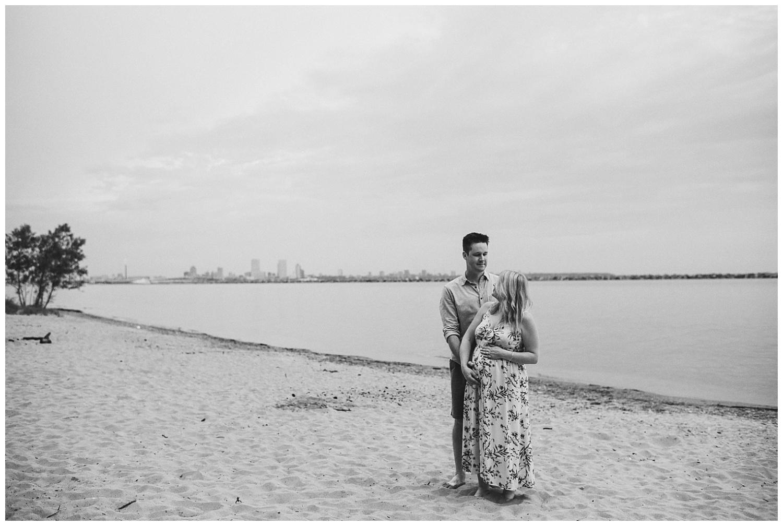 milwaukee-maternity-photographer-2019 (20).jpg