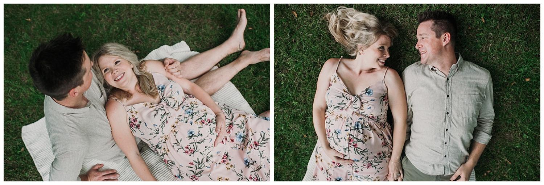 milwaukee-maternity-photographer-2019 (23).jpg