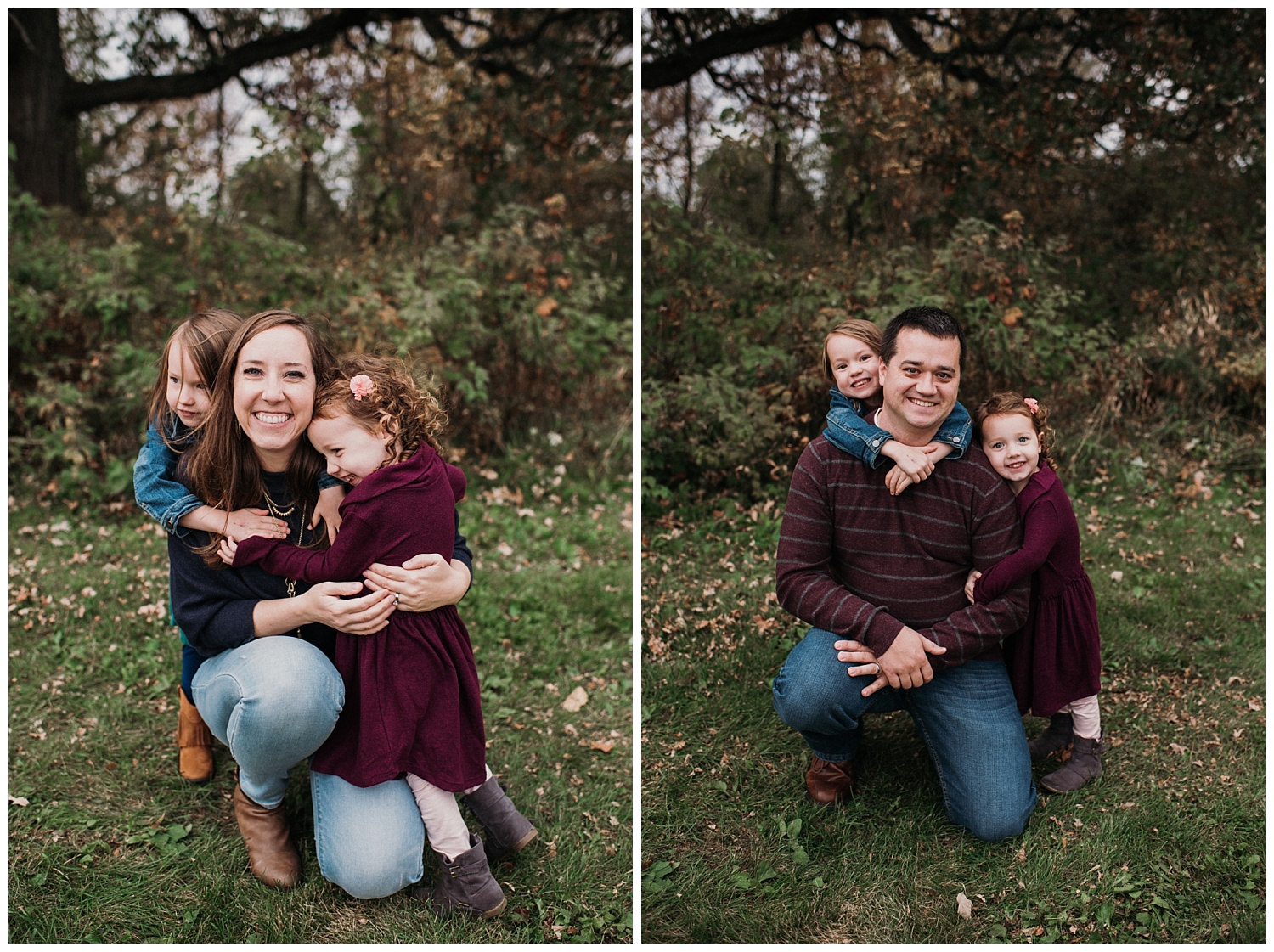 Pewaukee-fall-mini-session-2019 (5).jpg