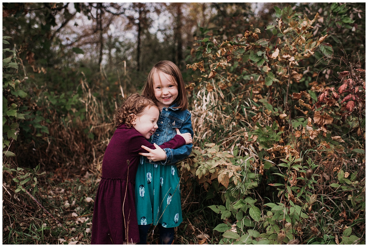 Pewaukee-fall-mini-session-2019 (7).jpg