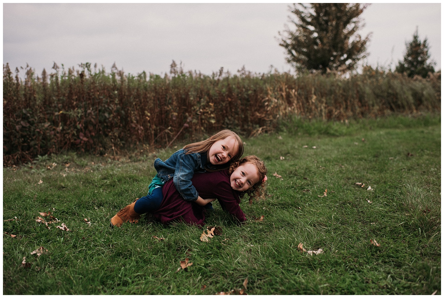 Pewaukee-fall-mini-session-2019 (9).jpg
