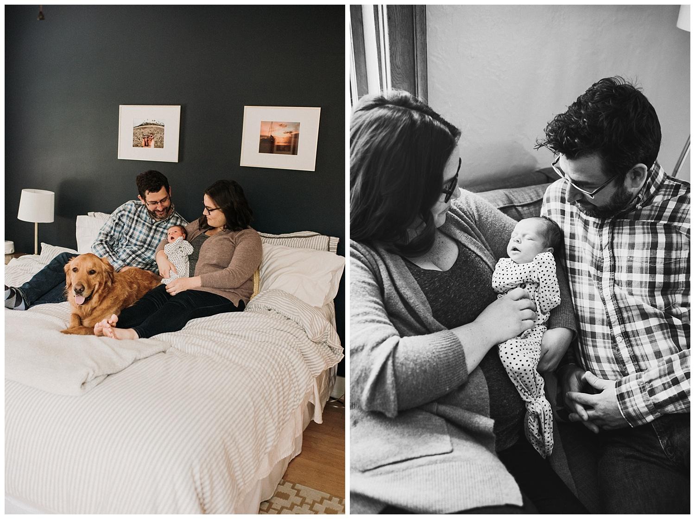 Milwaukee-newborn-photographer-2019 (9).jpg