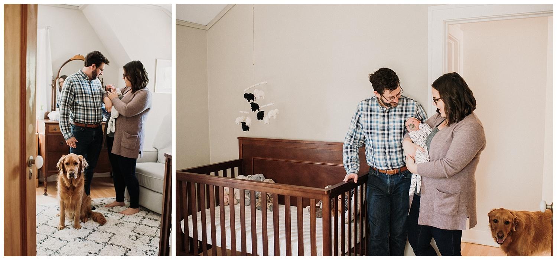 Milwaukee-newborn-photographer-2019 (14).jpg