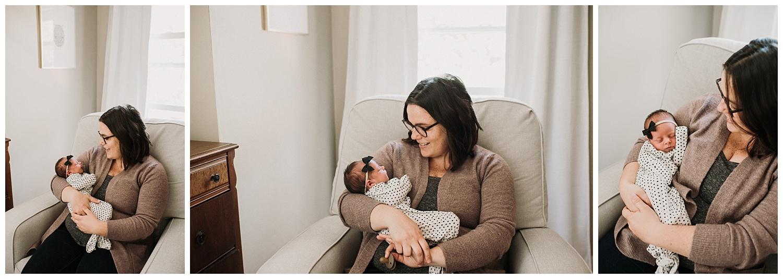 Milwaukee-newborn-photographer-2019 (15).jpg