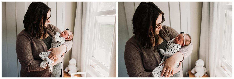 Milwaukee-newborn-photographer-2019 (17).jpg