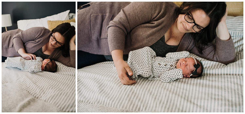 Milwaukee-newborn-photographer-2019 (19).jpg