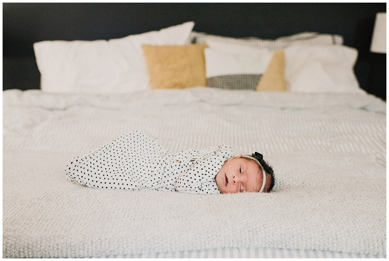Milwaukee-newborn-photographer-2019 (20).jpg