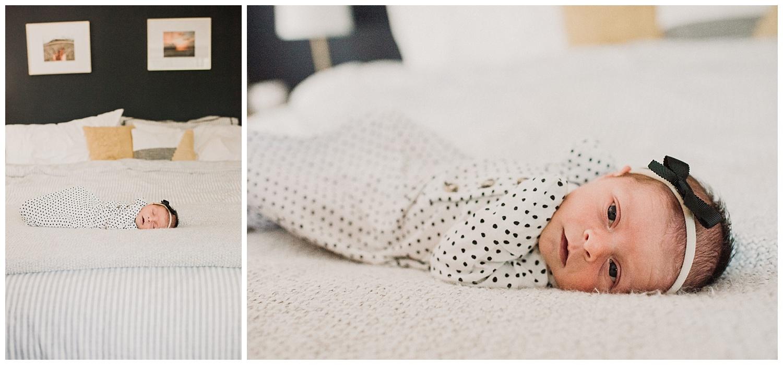Milwaukee-newborn-photographer-2019 (21).jpg