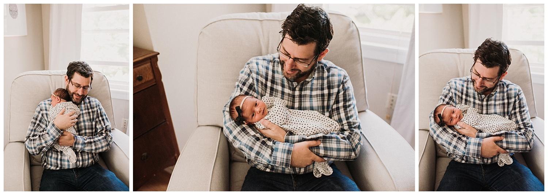 Milwaukee-newborn-photographer-2019 (22).jpg