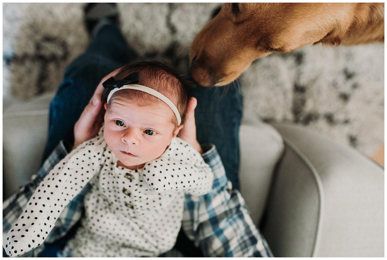 Milwaukee-newborn-photographer-2019 (24).jpg