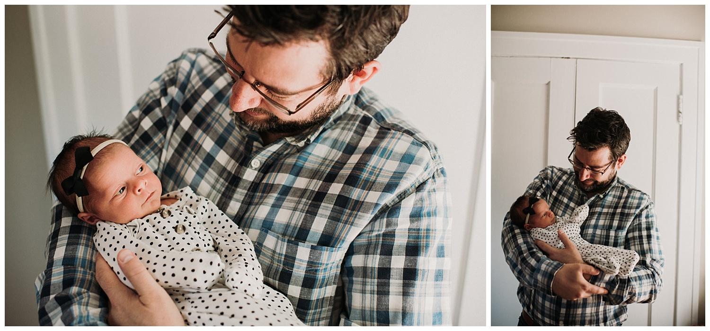Milwaukee-newborn-photographer-2019 (25).jpg
