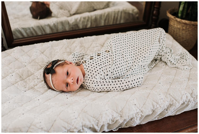 Milwaukee-newborn-photographer-2019 (27).jpg