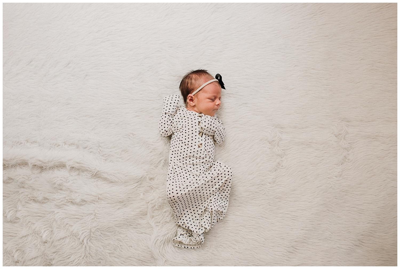 Milwaukee-newborn-photographer-2019 (30).jpg