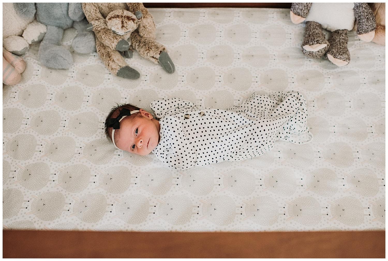 Milwaukee-newborn-photographer-2019 (33).jpg
