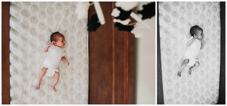 Milwaukee-newborn-photographer-2019 (34).jpg