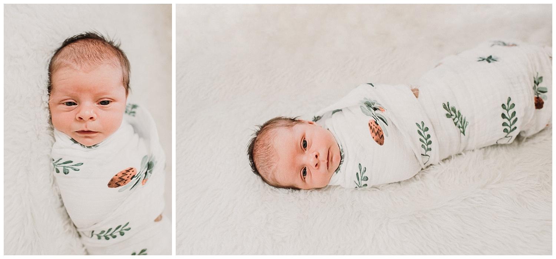 Milwaukee-newborn-photographer-2019 (42).jpg