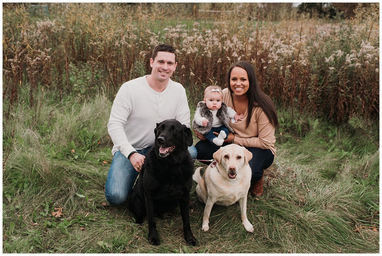 Brookfield-Family-Photographer-2019 (2).jpg
