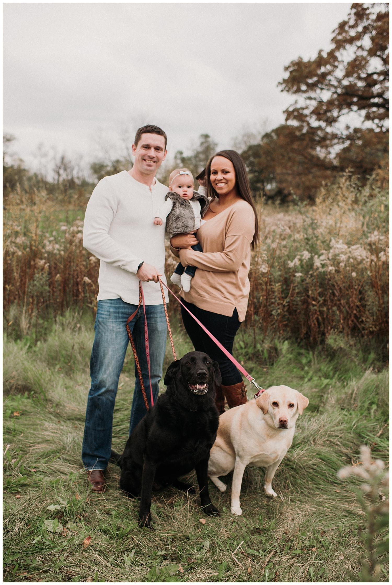 Brookfield-Family-Photographer-2019 (1).jpg