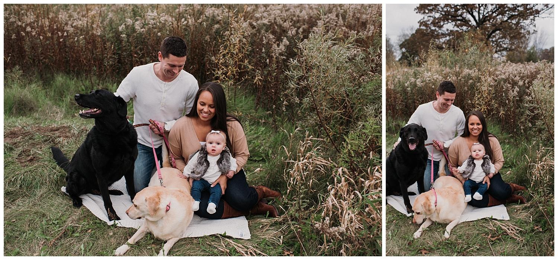 Brookfield-Family-Photographer-2019 (4).jpg