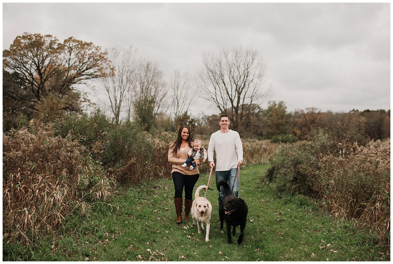 Brookfield-Family-Photographer-2019 (5).jpg