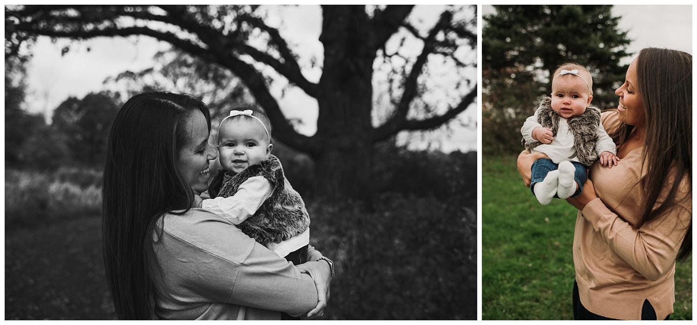 Brookfield-Family-Photographer-2019 (7).jpg