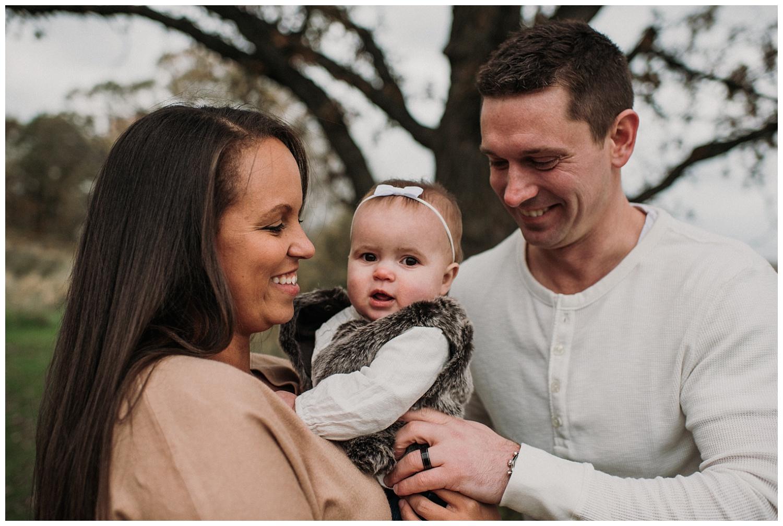 Brookfield-Family-Photographer-2019 (6).jpg