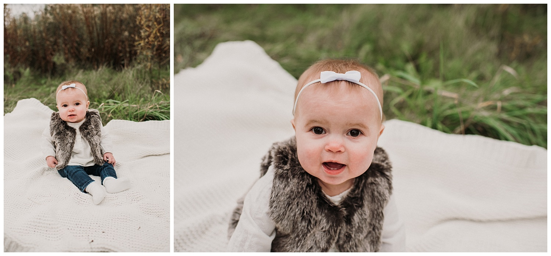Brookfield-Family-Photographer-2019 (9).jpg