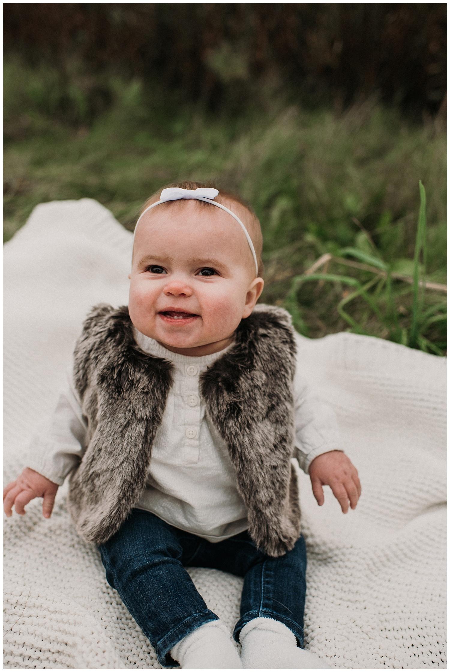 Brookfield-Family-Photographer-2019 (10).jpg